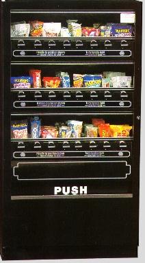 snackmachines.jpg