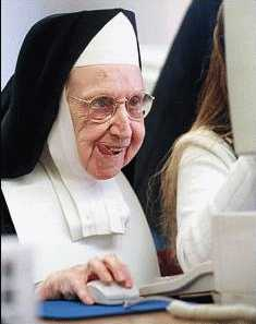nun_searching_for_porn.jpg
