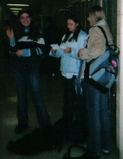 rachel_screwing_and_melliessa_jessica_2003-04.jpg